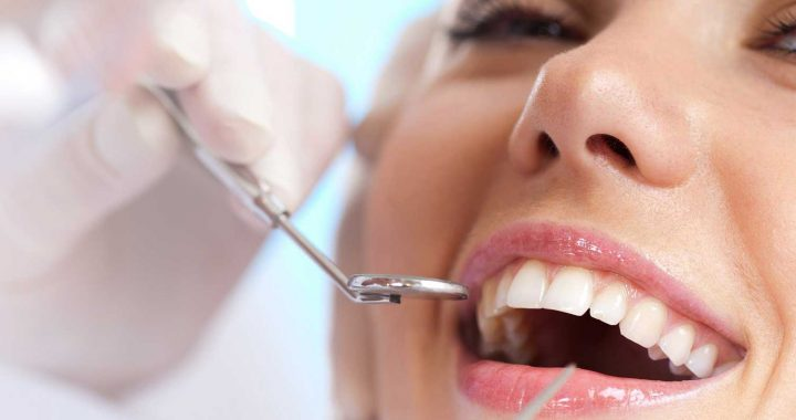 3 Most Medication And Treatment That You May Get In dentist Offices