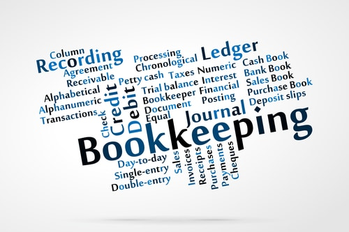 Reasons for Bookkeeping Can Saves Expenditures