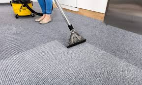 How To Make Carpet Long-Lasting