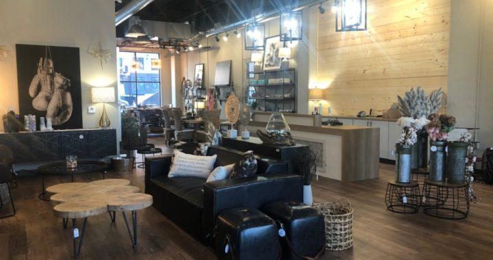Get to Know Minimalist Sofa