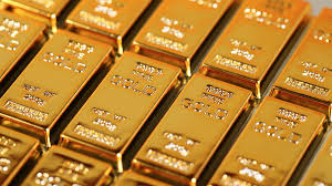 Gold Investment For Retirement? Why Not?