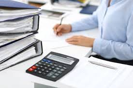 Bookkeeping Is Important Aspect For Your Business To Keep Advancing