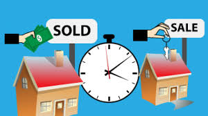 A Great Offer for Selling Your Property