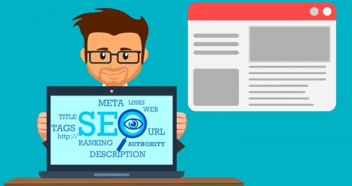 Learn SEO For Beginners
