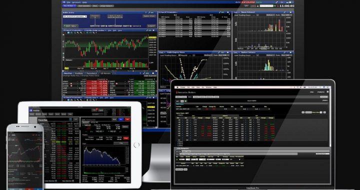 HotForex Trading Platforms And Fair Risk Warning Might Attract Beginner Traders From Thailand