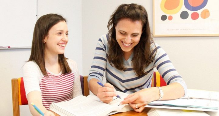 Interesting Facts About Homeschooling That You Should Know