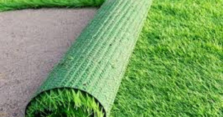 There Are Some Ways To Clean Synthetic Grass Carpet Properly
