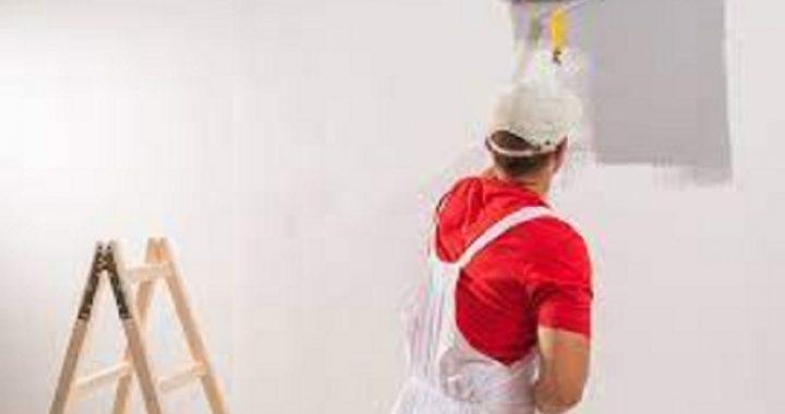Tips Before Hiring Painter