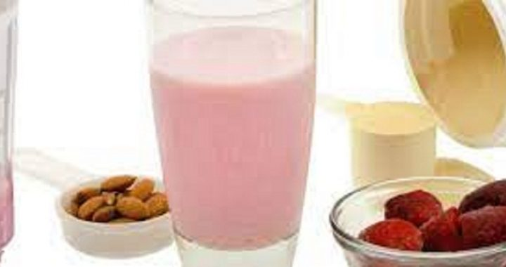Increase Immunity By Consuming Nutrients That Are Not Excessive