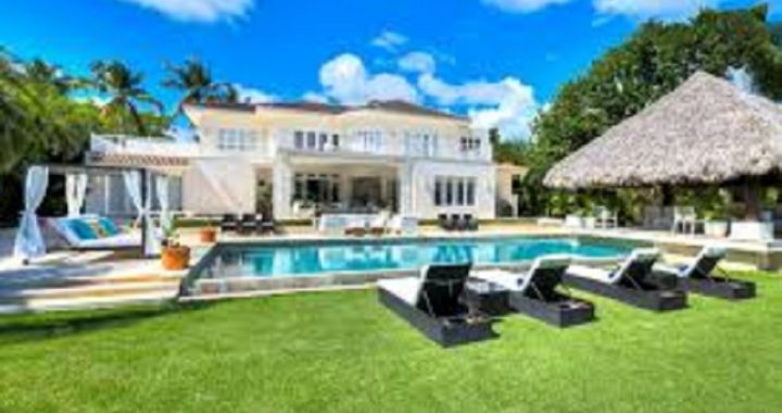 Find Best Deal Of Real Estate Value in Punta Cana
