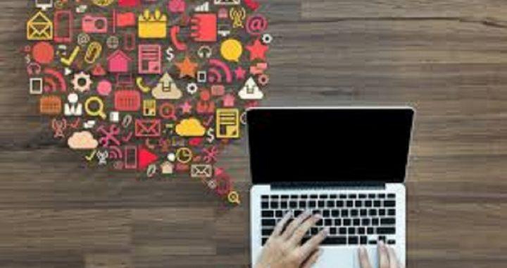 Dirija su negocio utilizando la estrategia de marketing digital