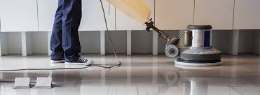 Collecting The Prospective Carpet Cleaning Companies Before Choosing The One