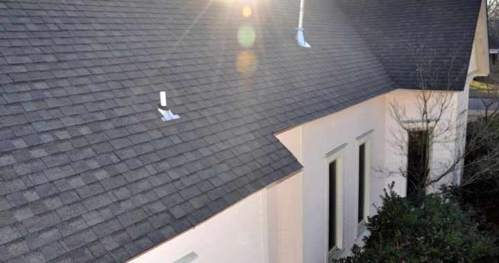 You Must Know These 3 Things About Transparent Roof
