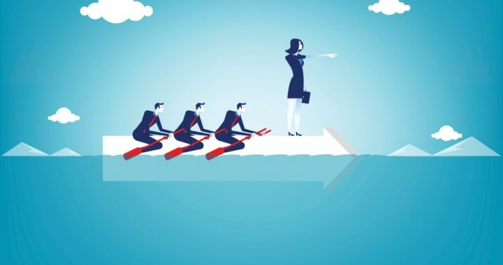 Tips to Become an Influential Leader