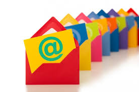 5 Ways To Stop Spam Emails Attacking Your Emails