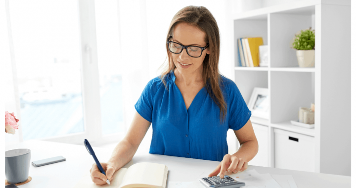Why Bookkeeping Is So Important For A Business?