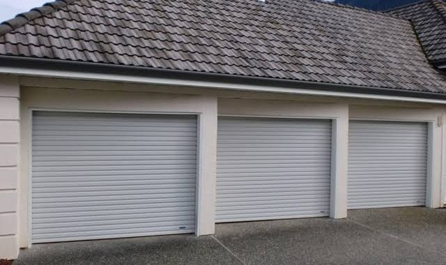 The Pros and Cons of Remote-Controlled Garage Door