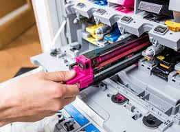 Zebra Printer Repair Help You To Make Sure Your Printer Device Run Well