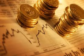 Gold As Long-Term Investment