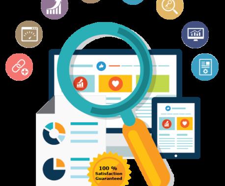 Alasan Kesalahan Dalam Bisnis Online