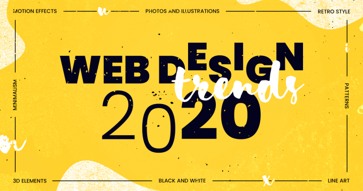 The 7 Biggest Challenges Of A Web Designer In Creating A Website