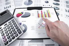 Strategies for Preparing Financial Statements to Capture Investors' Hearts