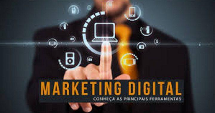 Por qué las campañas de marketing digital son ineficaces
