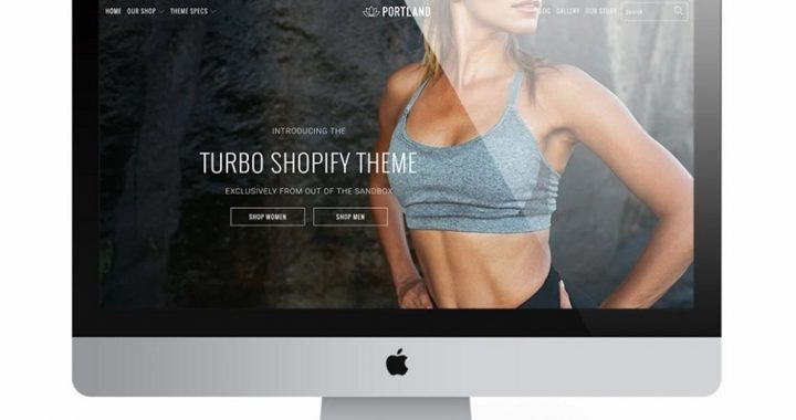 These Online Shop Design Tips Can Attract More Customers