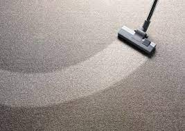 Tricks to Clean Your Carpets Effectively