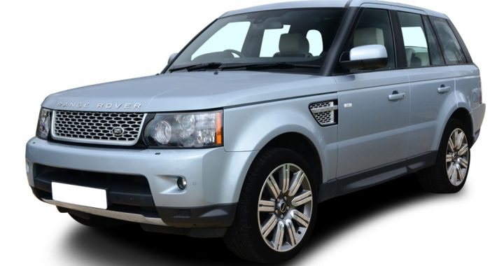 Best Choice Of Vehicles To Hire