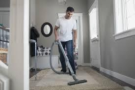 What You Need To Know About Cleaning Fur Carpet