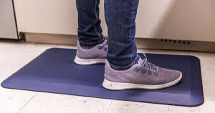 You Need These 4 Tips Before You Buy Anti-Fatigue Mats