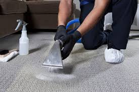 Tips Of Choosing Tile Cleaning Service