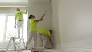 Painting Service With Better Result